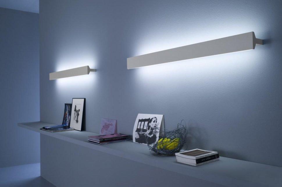 LED-TL-buis-T8