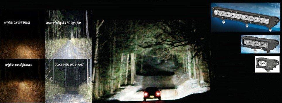 LED-schijnwerpers-voor-vrachtwagens-en-trucks