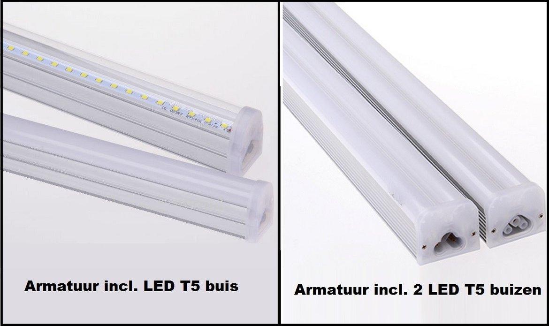 T5-LED-TL-incl.-Armatuur