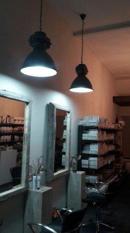 Referenties - LED lampen partner