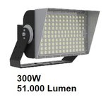LED MAX sport ultralux