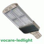 115 watt LED lantaarnpaal / lichtmast armatuur incl. LED lamp verlichting