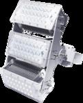 VOC XLT 300W LED sportveld schijnwerper
