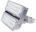 200W LED schijnwerper superpower
