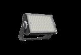LED MAX sport ultralux 240W / 300W