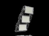 LED max sport 900W ULTRALUX 153.000 Lumen