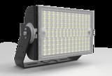 LED MAX sport ultralux