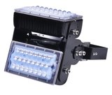 zwarte soldatenvlieg LED lamp 150W DUO LED power
