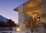 Vocare 80 watt LED inbouw schijnwerper voor luifels en tankstations musea