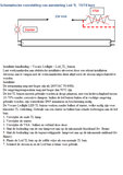 LED TL buis 150 cm 25 watt X-CLEAR daglicht beschrijving