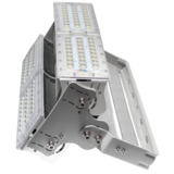 VOC XLT 400W LED sportveld schijnwerper