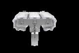 VOC XLT 600W LED schijnwerper