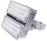 200W LED schijnwerper superpower