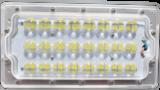 LED MAX sport lens