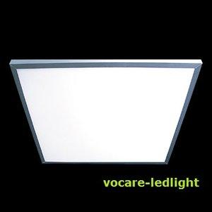 LED paneel 60x60 voor systeem plafond