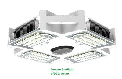 150W LED Philips highbay hal & loods verlichting - LED lampen partner