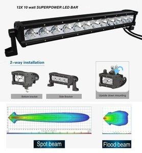 https://www.vocare-ledlight.com/Files/2/23000/23229/ProductPhotos/MaxContent/37265467.jpg