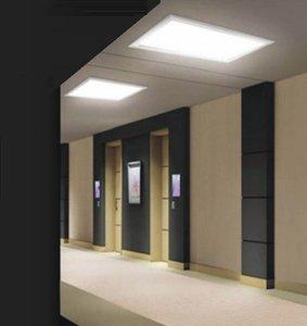LED PANEEL 60X120CM