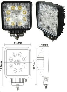 https://www.vocare-ledlight.com/Files/2/23000/23229/ProductPhotos/MaxContent/99591753.jpg