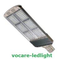 175 watt LED lantaarnpaal / lichtmast armatuur incl. LED lamp verlichting