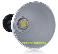 LED Klokarmatuur kloklamp baylight 80 watt