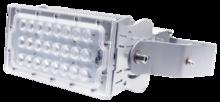 VOC XLT LED schijnwerper