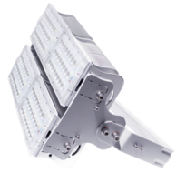 VOC XLT400W LED sportveld schijnwerper