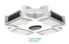 LED hoogstraler highbay multi beam
