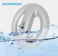 WATERPROOF LED highbay 150W 24.000 Lumen