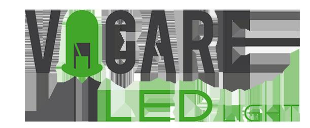 Vocare led light